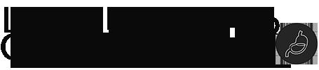 Lucio Lombardo Gastroenterologo Torino Logo